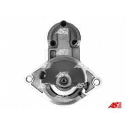 Pompa wody vkpc81301